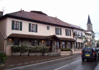 hotel-restaurant-chablais-geneve-colibri-banner-main-chemin