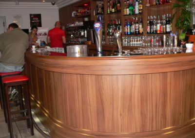 hotel-restaurant-chablais-geneve-colibri-bar