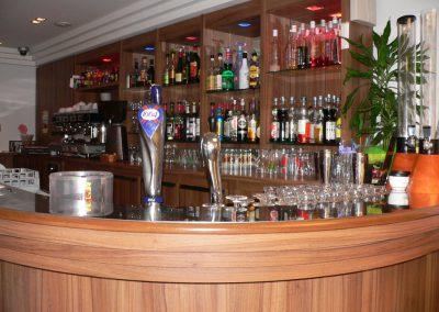 hotel-restaurant-chablais-geneve-colibri-bar-boissons