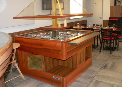 hotel-restaurant-chablais-geneve-colibri-epices