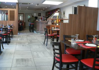 hotel-restaurant-chablais-geneve-colibri-salle