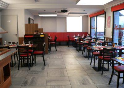 hotel-restaurant-chablais-geneve-colibri-salleamanger