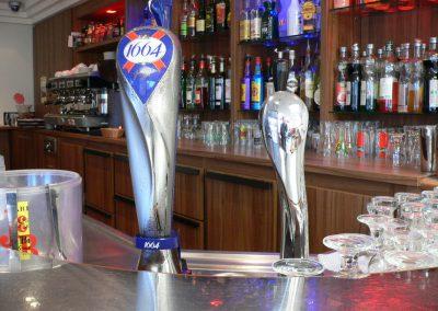 hotel-restaurant-chablais-geneve-colibri-vins